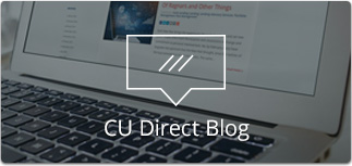 CU Direct Blog